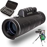Amazon.com : Military Zoom 20-140x70mm Binoculars Matte