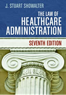 Healthcare operations management third edition 9781567938517 the law of healthcare administration seventh edition fandeluxe Choice Image