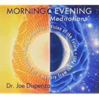Morning And Evening Meditations