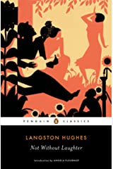 Not Without Laughter (Penguin Classics) Paperback