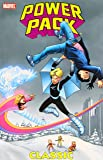 Power Pack Classic - Volume 3