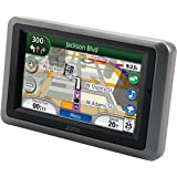 Garmin Zumo 665LM GPS Motorcycle Navigator (Discontinued by Manufacturer)
