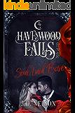 Soul Laid Bare (Havenwood Falls Sin & Silk Book 8)