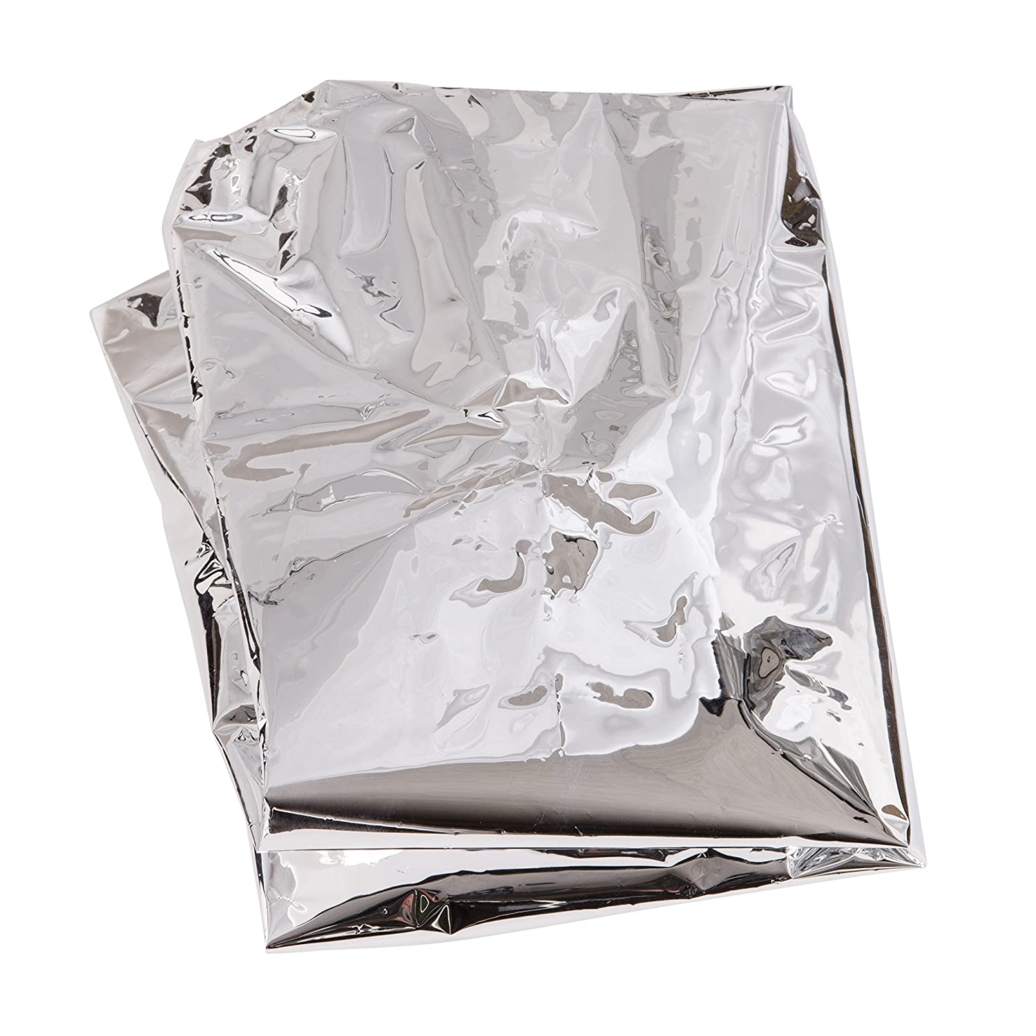 7259865f3bb4 Amazon.com  MABIS Sterile Foil Baby Bunting Emergency Heat ...