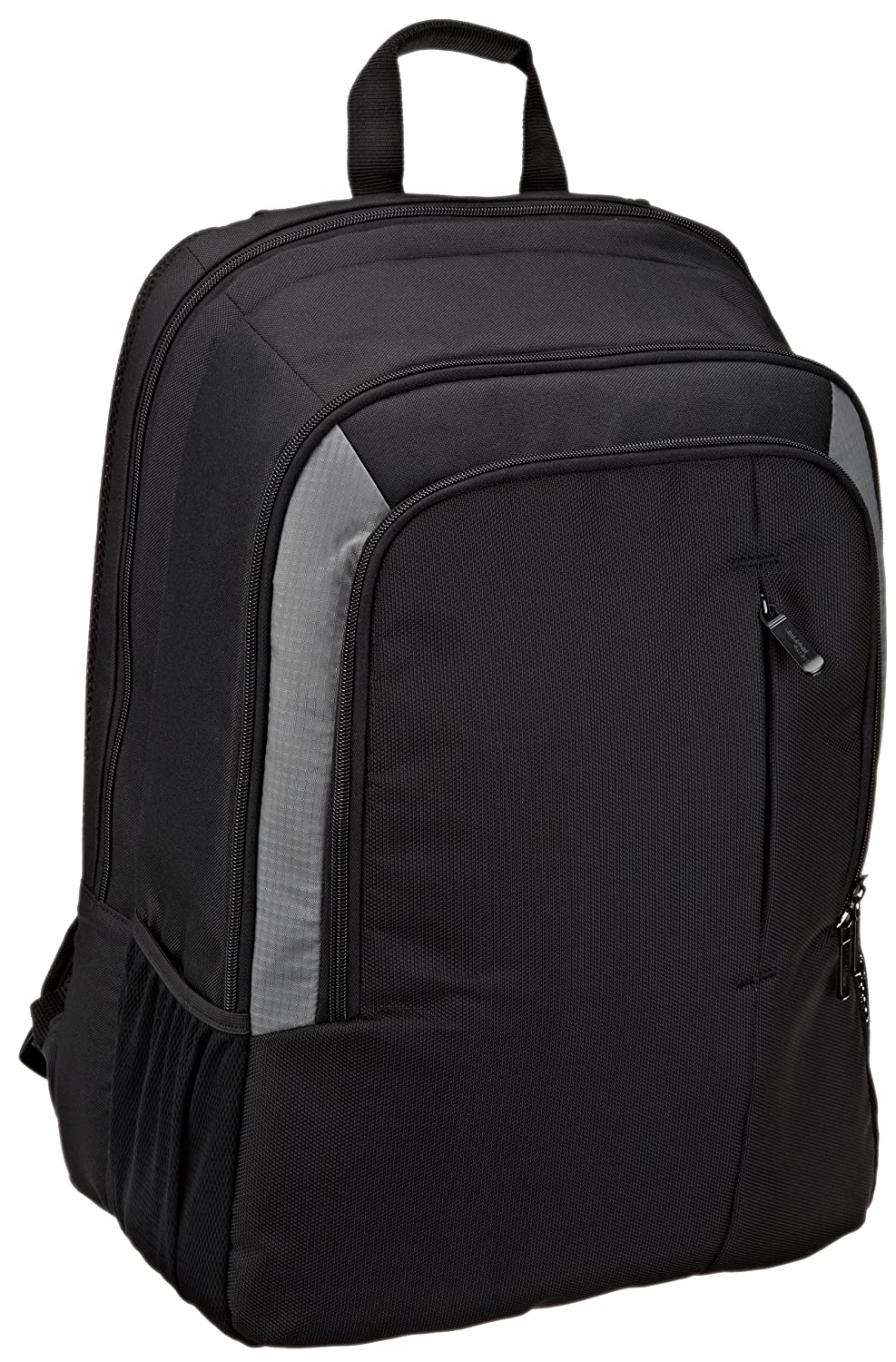 AmazonBasics Laptop Backpack - Fits Up To 15-Inch Laptops NC1211147R1