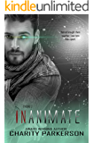 Inanimate (Cyborg Book 3)