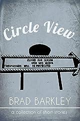 Circle View Kindle Edition