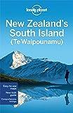 New Zealand's South Island - 4ed - Anglais