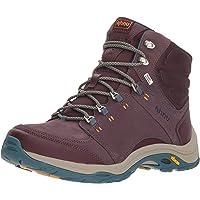 Teva Montara III Boot Event, Womens Shoes, Purple (Deep Wine)