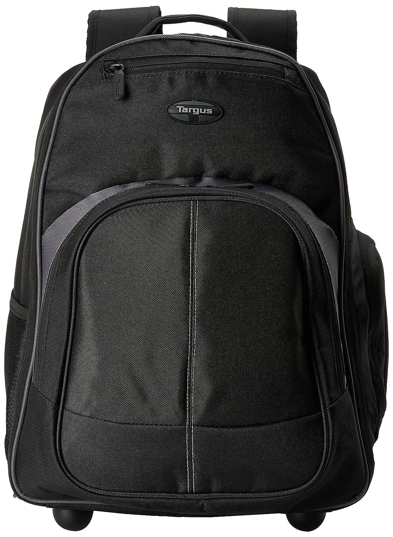 Targus Backpack For Laptop & Travel