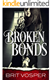 Broken Bonds: The London Crime Syndicate