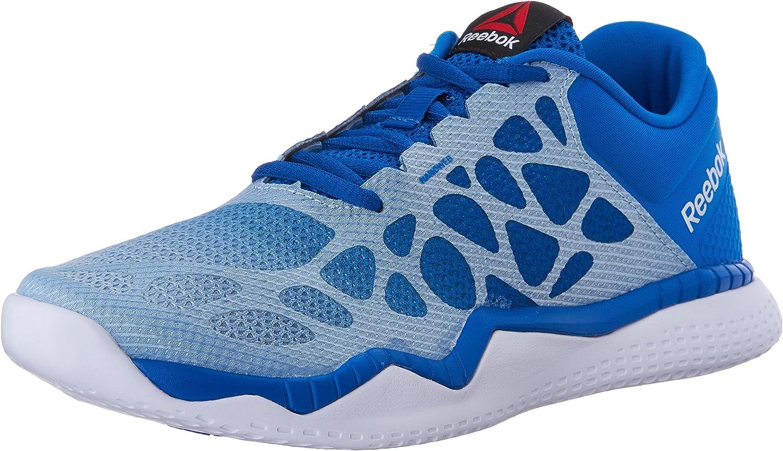 Reebok Women's Zprint Train Training Shoe