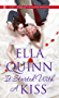 It Started with a Kiss (The Worthingtons Book 3) (English Edition)