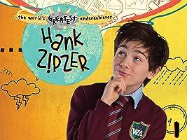 Hank Zipzer - Season 1