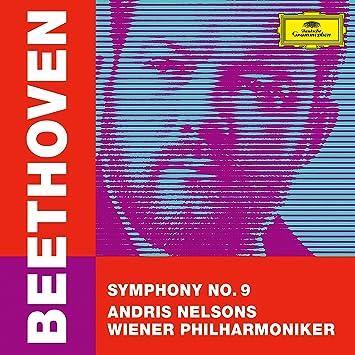 ベートーヴェン: 交響曲第9番《合唱》(生産限定盤)(UHQCD/MQA)