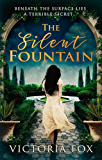 The Silent Fountain