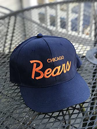 18df53fe release date chicago bears griswold hat d3595 8a74d