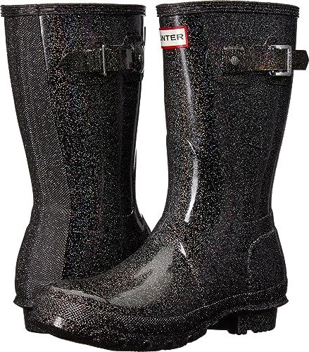 Hunter Original Starcloud Short Rain Boots iH8he0QdY