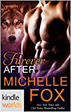 Southern Shifters: Furever After (Kindle Worlds Novella)