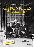 Chroniques vagabondes-petit dictionnaire des insolites itinéraires d'un Routard (Hors Collection)