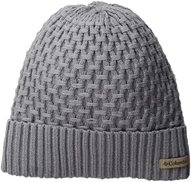 2ae76ee44951c Columbia Hideaway Haven Cabled Beanie
