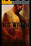 His Wrath