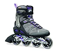 Rollerblade Macroblade 84W Alu 2016 Fitness/Workout Skate