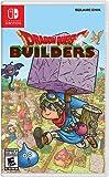 Dragon Quest Builders - Nintendo Switch - Standard Edition