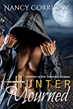 Hunter Mourned: Children of the Damned: Rowan (Wild Hunt Book 4)