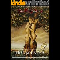 Transgénesis