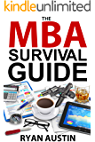 The MBA Survival Guide