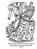 She Said It Best: Jane Austen: Wit & Wisdom to