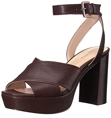 Mcnomee Nine West W6n6mjG
