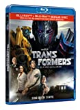 Transformers: L'Ultimo Cavaliere (2 Blu-Ray)