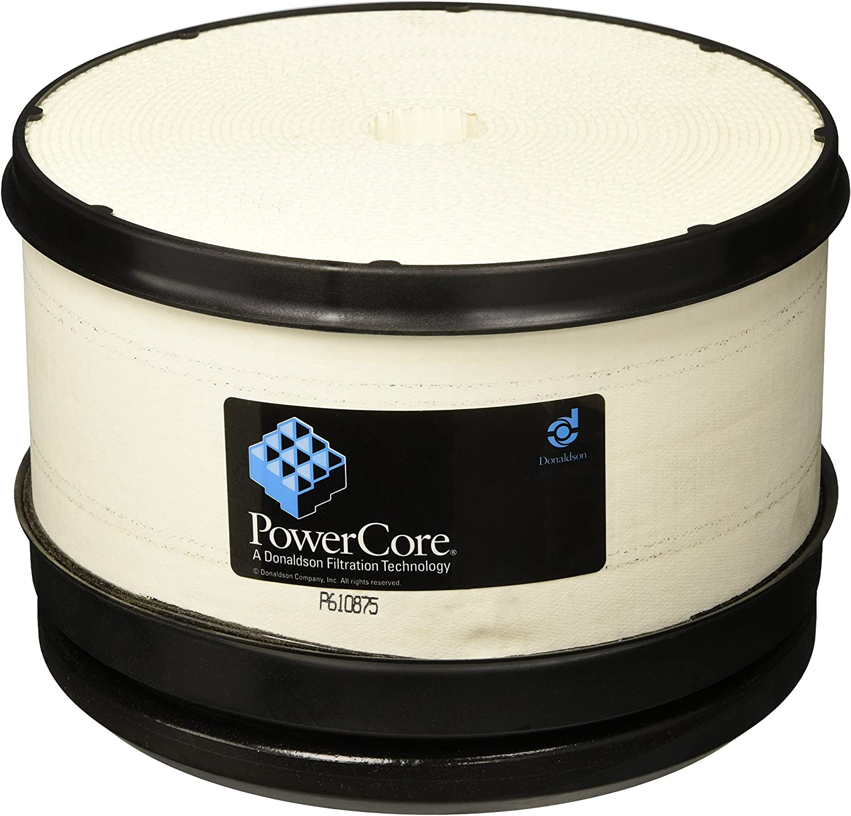 Donaldson P610875 Filter Luxury shopping goods