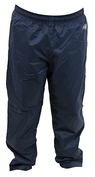 promo code hot-selling authentic exquisite design Amazon.com: AFTCO Waterproof Pant - Navy Blue - XXL: Clothing