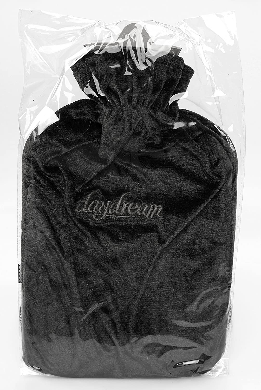 Poliestere 20/x 9/x 1.5/cm Daydream B 1009/Basic Pink Mascherina per Dormire