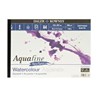amazon co uk best sellers the most popular items in watercolour paper