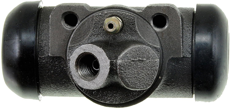 Dorman W37231 Drum Brake Wheel Cylinder