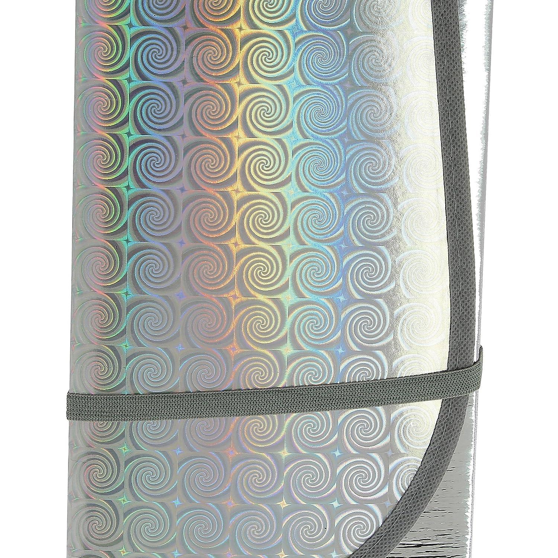 Parasol Sumex por sólo 6,30€
