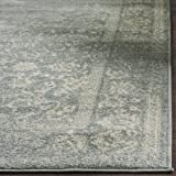 Safavieh Adirondack Collection ADR109S Slate and