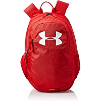 Under Armour Unisex-Adult Backpack 1342652-P, Unisex-Adult, Backpack, 1342652