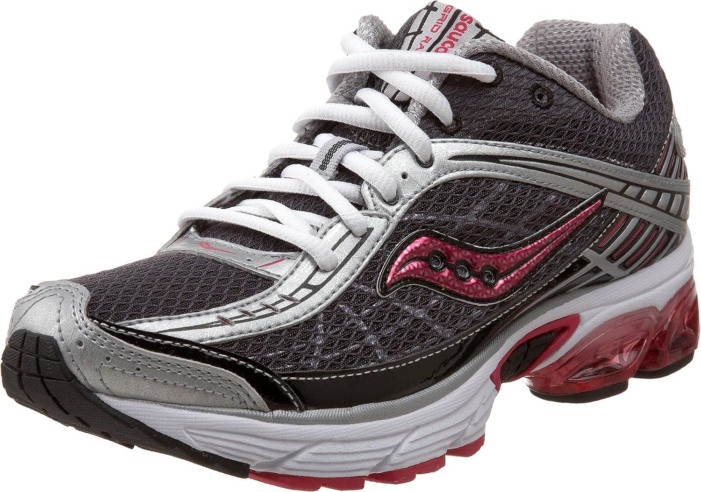 Saucony - Zapatillas de Running para Mujer, Color, Talla 41 EU ...