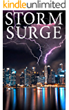 Storm Surge: EMP Survival in a Powerless World