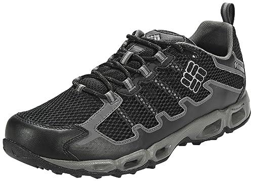 Mens Columbia Men's Ventastic Trail Shoe Sale Outlet Size 44
