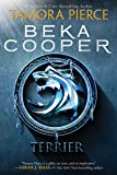 Terrier (The Legend of Beka Cooper, Book 1)