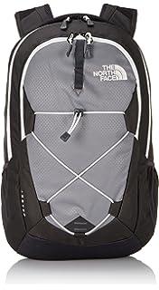 af1c65d04229 Amazon.com  The North Face Women s Jester Laptop Backpack 15