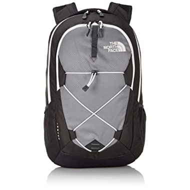 The North Face Jester Laptop Backpack 15 - Sale Colors