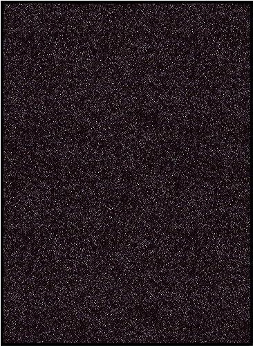 BONLICHT Small Crystal Chandelier 3 Light Modern Light Fixture Hanging Pendant,Contemporary Chrome K9 Crystal Pendant Lighting Classic Flush Mount Ceiling Lamp for Kitchen Island Foyer Dining Room