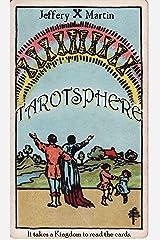 Tarotsphere Kindle Edition